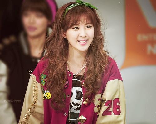 The official Girls' Generation thread Tumblr_mg2qbmrjF21r16otgo1_500_large