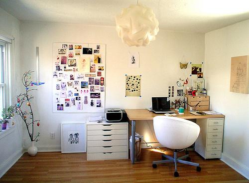 Bright-chair-desk-lamp-favim.com-598929_large
