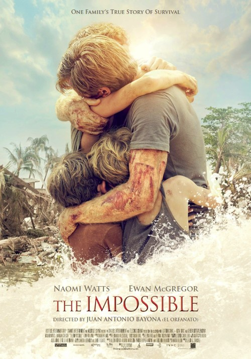 The-impossible-poster05_large