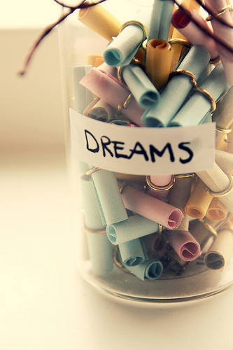 Cute,inspiration,dreams,brain,storm,photo,jar-77368cfb416fbc798c8ef794a9c8d966_h_large