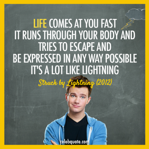 Struck-by-lightning-chris-colfer-quotes-8-670x670_large