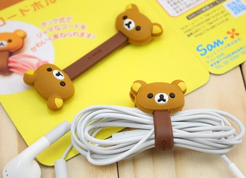 http://data.whicdn.com/images/48239822/animal_cable_ties_flexible_cute_rilakkuma_bear_cable_winder_for_iphone_ipod_1__large.png