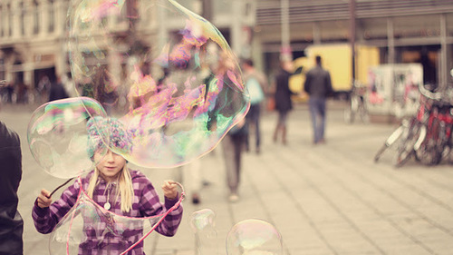 Bubble-child-girl-life_large