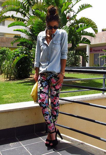Sheinside-shirt-blouses-parfois-pants_look-main_large