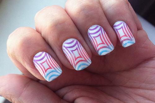 Unhas-decoradas-46_large