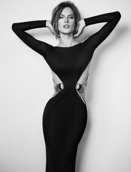 Fashion World..[5]