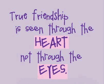 Quote About True Friendship Enchanting Friendship Quotes Images Wallpapers Pictures 2013 True Friendship