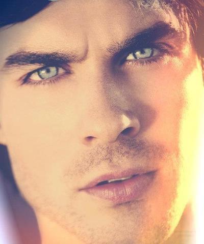 Blue-eyes-eyes-ian-guy-hottie-favim.com-600846_large