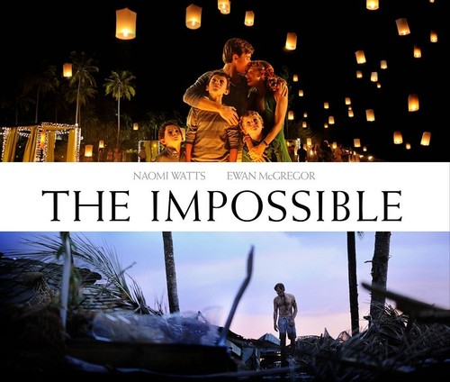 The-impossible-movie-2012_large