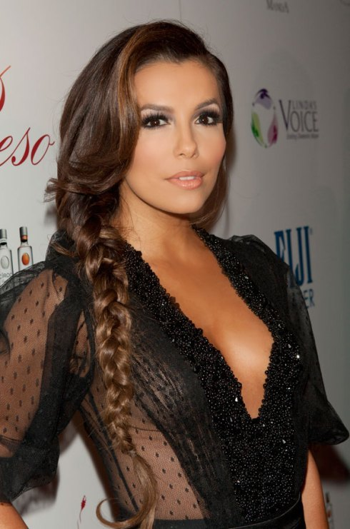Side-braid-eva-longoria_large