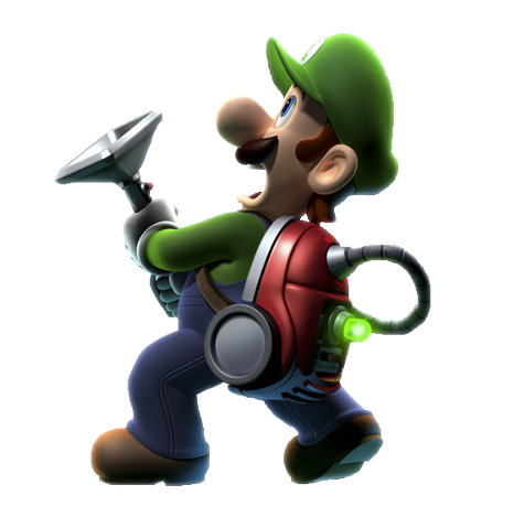 466px-luigi_mansion_2_large