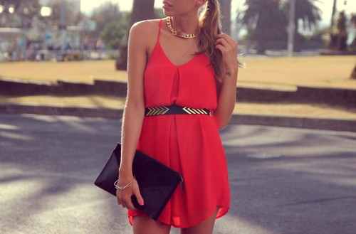 Outfit-42-1024x673_large