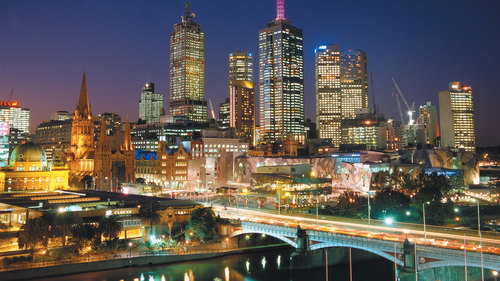Explore-itineraries-three-great-days-melbourne_large