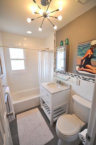 blue bathroom kenton luxury home interior design ideas indasro