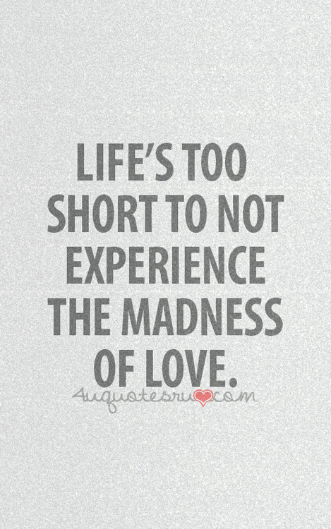 Quotes And Sayings About Love And Life Impressive A Nice Quotes About Love  Dobre For