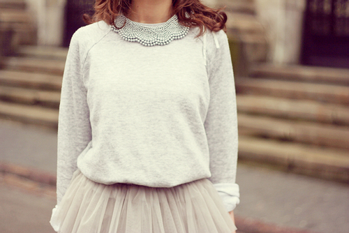 ♥ Fashion Blog♥ (3)
