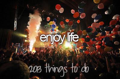 Life_large