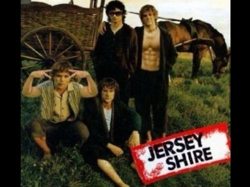 The-Jersey-Shire_large.jpg