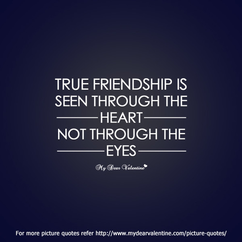 friendship-quotes-True-friendship-is-seen_large.jpg