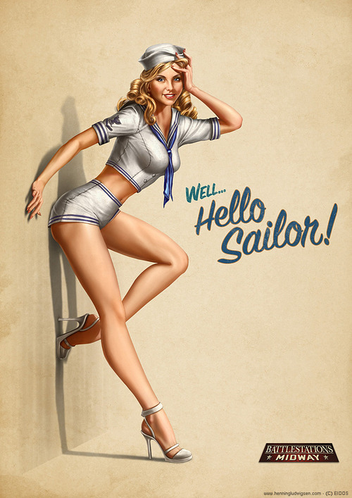 Battlestation_midway_pin_up_2_by_henning_large