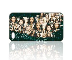 pll iphone case