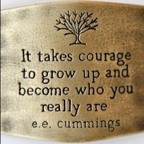 Quotes About Life Love Wisdom: Words To Live By On Pinterest