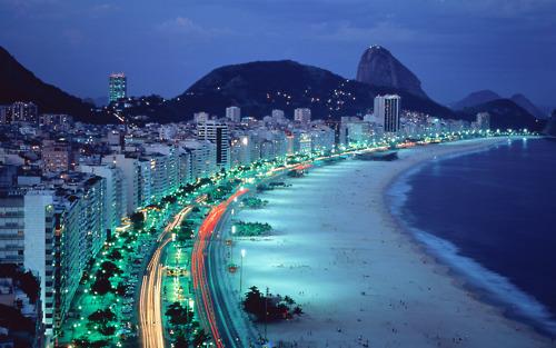 Beach-brazil-city-rio-de-janeiro-favim.com-604884_large