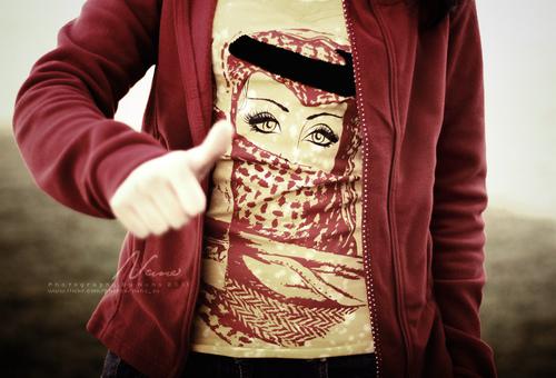 Арабский Мир в Картинках