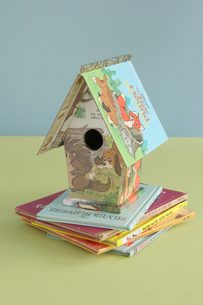 Kids_book_birdhouse_large