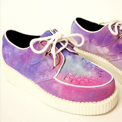Pastel-day-creepers-2b1000-e1343851618356_large