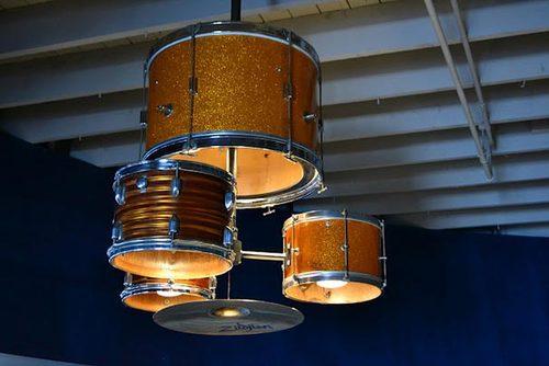 Creative-diy-repurposing-reusing-upcycling-15-1_large