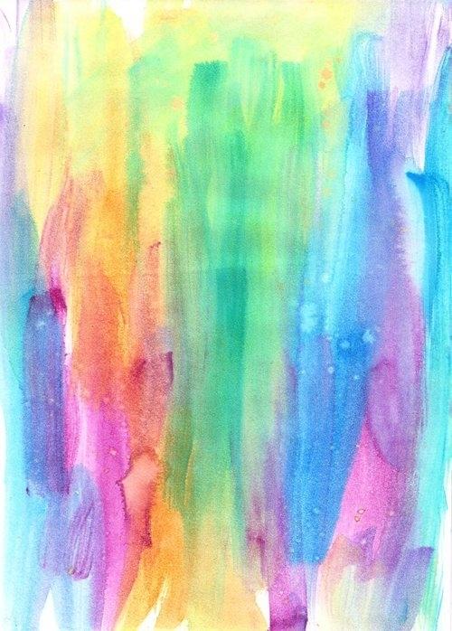 服用药物、幻、不言不语都是好风景、背景、壁纸…_来自泡泡果霜儿的图片分享-堆糖网