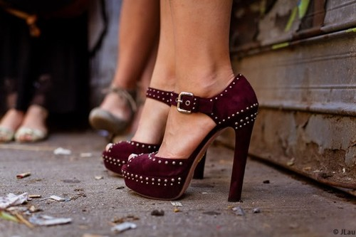 Trendy-burgundy-new-winter-shoes-2013-2014-2_large