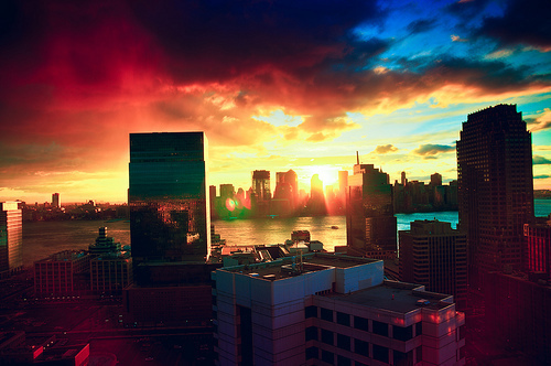 City-rainbow-sky-favim.com-341331_large