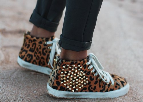 Fashion/2013