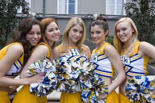 Fab-five-texas-cheerleader-scandal_large