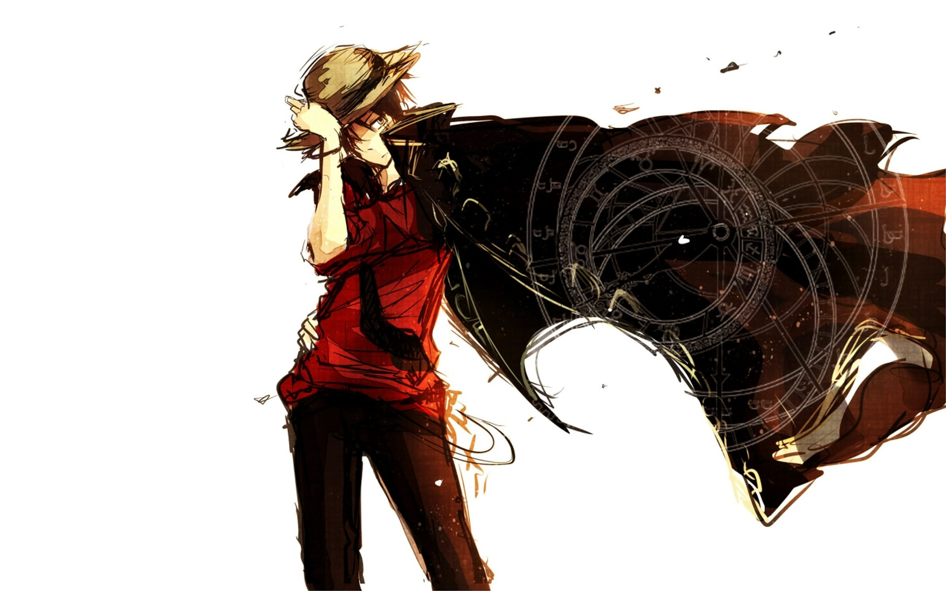 1313 <b>One Piece</b> HD Wallpapers | <b>Backgrounds</b> - Wallpaper Abyss - Page 3