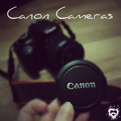 Canoncameras_large