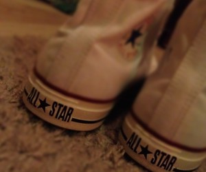 all star allstar