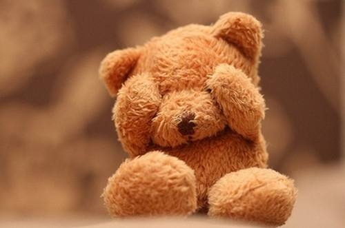 Bear-bokeh-cute-girl-sweet-teddy-bear-favim-com-39121_large_large