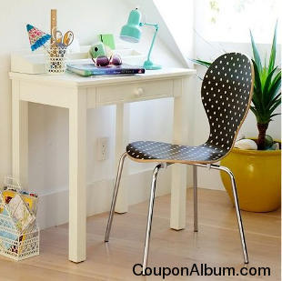 Pottery Barn Teen Hot Coupons - up to 75% Off! | Online Shopping ...