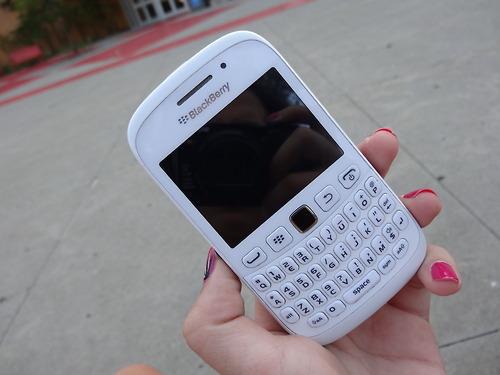 Black-berry-blackberry-cool-curve-favim.com-607411_large