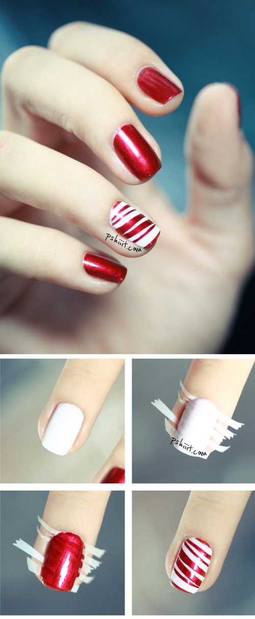 Candy-cane-nail-art1_large