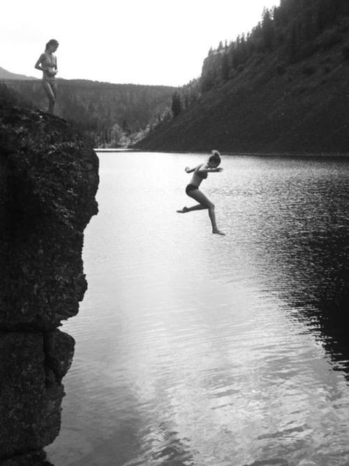 Jump1_large