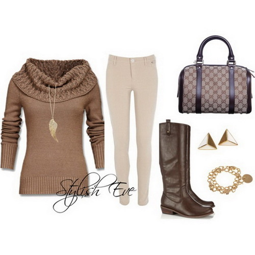 cute outfits bling it on fashion