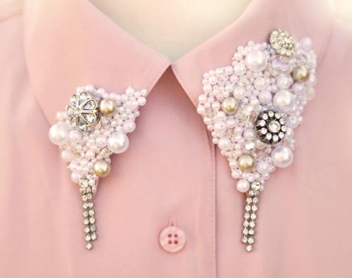 Embellished_collar_tips_large