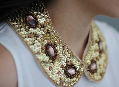 Sequin_embellished_bead_pretty_collar_large