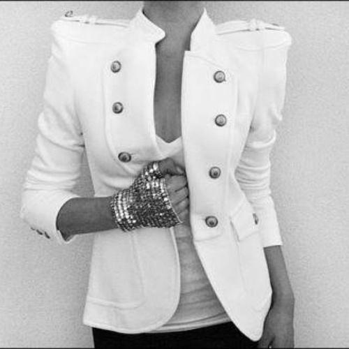 Fashion World... [4]