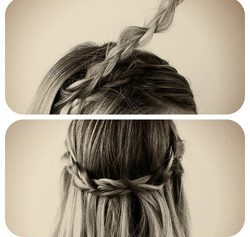 Fashion-girl-hair-hairstyle-favim.com-571456_large