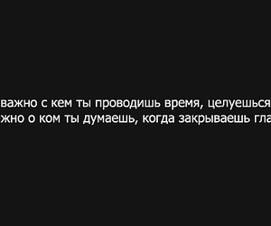 sasha_morozov